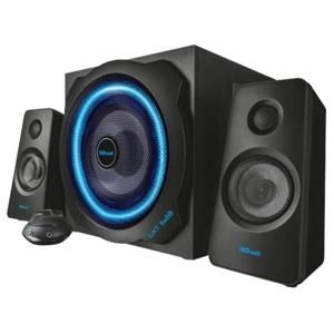 Trust GXT 628 Illuminated Speaker Set Limited Edition 20562