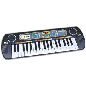 Bontempi Bontempi detské elektronické klávesy