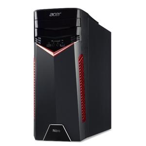 Acer Nitro GX50-600 DG.E0WEC.012 + ESET Internet Security ako darček