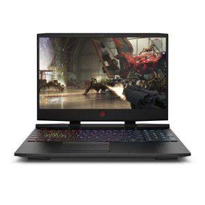 HP Omen 15-dc1025nc 7BP22EA + ESET Internet Security ako darček