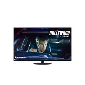 Panasonic TX-55HZ980E  + VYHRAJ PEUGEOT 208 - 4K OLED TV