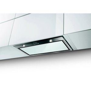 Faber INCA LUX GLASS A70 X/WH
