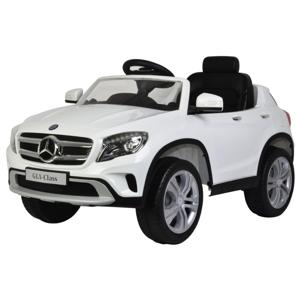 Buddy Toys Mercedes GLA BEC 8110 57000521