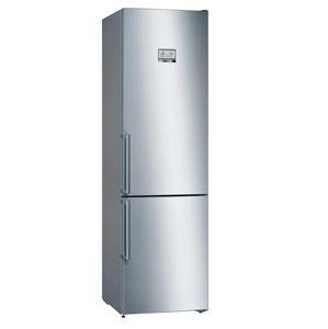 Bosch KGN39HIEP - Kombinovaná chladnička