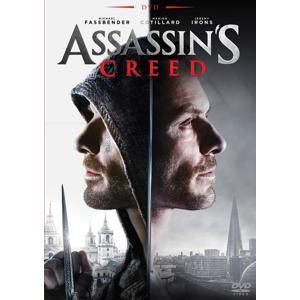 Assassin's Creed D007643