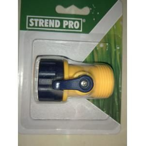 Strend Pro DY8001 256401