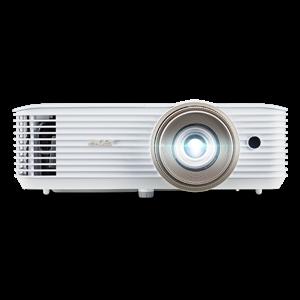 Acer V6520 MR.JQP11.001