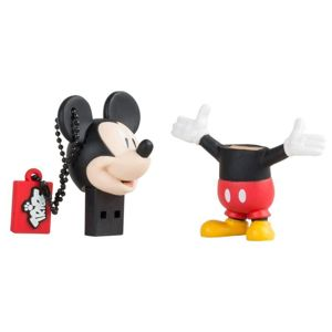 Mickey 16GB - USB kľúč