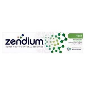 Zendium Fresh breath 75ml 205860