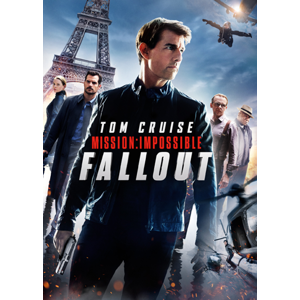Mission: Impossible 6 - Fallout P01115