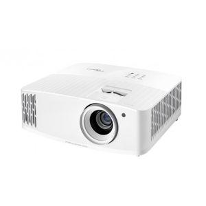 Optoma UHD35 - Projektor