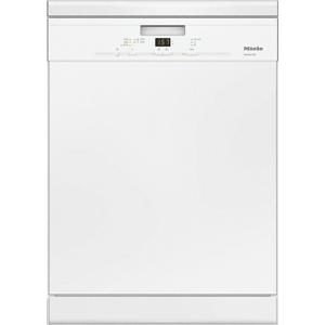 Miele G 4932 SC Series 120 - Voľne stojaca umývačka riadu