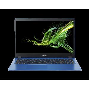 Acer Aspire 3 (A315-54K-301S) NX.HFYEC.001 + ESET Internet Security ako darček