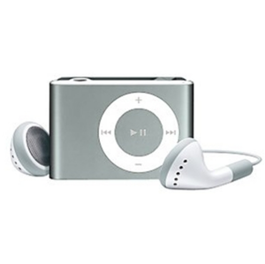 Bsmart CN-MP301S strieborný