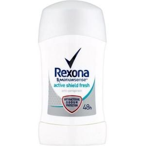 Rexona Active Shield Fresh 40ml 217626