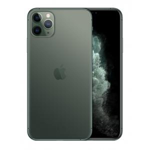 Apple iPhone 11 Pro Max 256GB Midnight Green MWHM2CN/A