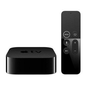 Apple TV 4K 32GB MQD22CS/A + ESET Internet Security ako darček