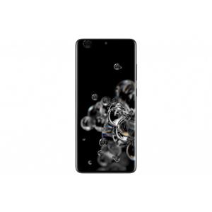 Samsung Galaxy S20 Ultra 5G 128GB čierna SM-G988BZKDEUE + Galaxy Buds+ ZADARMO po registrácii