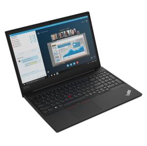 Lenovo ThinkPad E590 20NB0029XS + ESET Internet Security ako darček