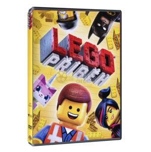 LEGO príbeh W01681