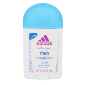 Adidas For Women Cool & Care Fresh 3607349689001