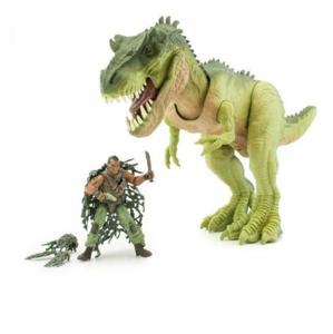 Wiky Dinosaurus set 282334