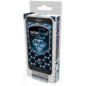 Ochranné fólie / sklá pre mobilné telefóny