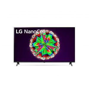 LG 55NANO80 - 4K LED TV monitor