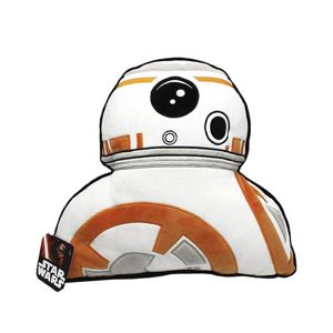 Vankúš Star Wars – BB8 M00006
