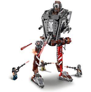LEGO LEGO Star Wars 75254 Prieskumný kolos AT-ST™