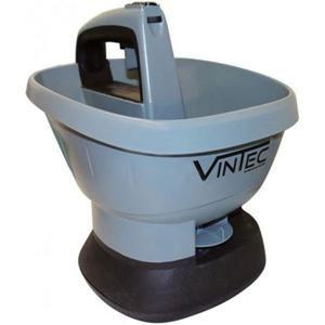 VINTEC VT 1800 73350V