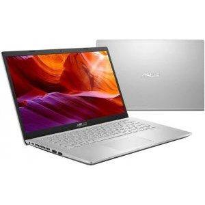 """Asus X409JA-EK022T  + ESET Internet Security ako darček - 14"""" Notebook"""