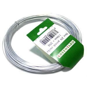 Strend Pro 431138 Drôt záhradný