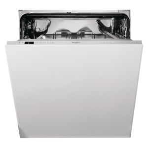 Whirlpool WI 7020 P - Vstavaná umývačka riadu