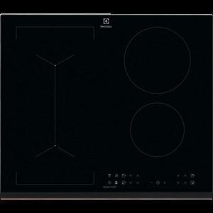 Electrolux LIV663431BK