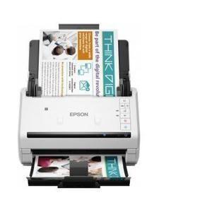 Epson DS-570W B11B228401