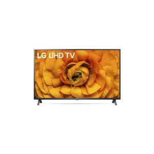 LG 86UN8500 - 4K LED TV monitor