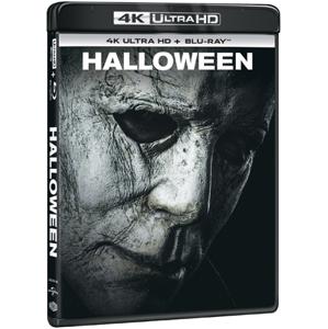 Halloween (2BD) U00010