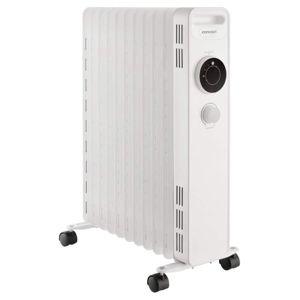 Concept RO3311 - Olejový radiátor