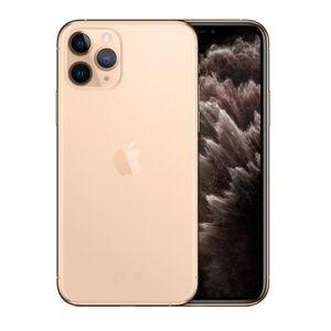 Apple iPhone 11 Pro 512GB Gold MWCF2CN/A