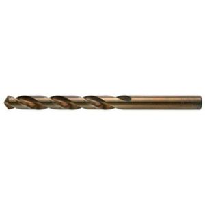 Strend Pro 4200655 Vrtak M2 08,2 mm, DIN338, vybrusovaný, industrial, do kovu