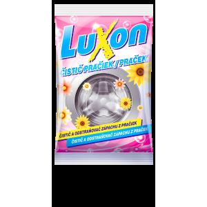 KARTA 128209 226377 Luxon Čistič pračiek 150g