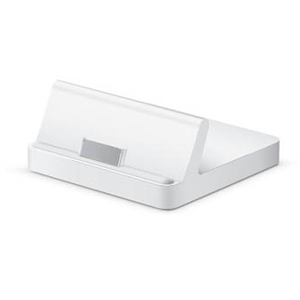 Apple IPAD DOCK-ZML MC360ZM/A