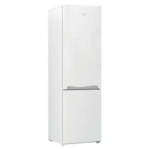 BEKO RCSA300K30WN - Kombinovaná chladnička