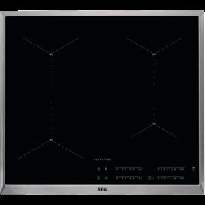 AEG Mastery IAE64413XB