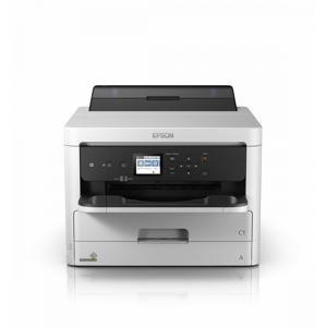 Epson WF-C5210DW C11CG06401 + 1 rok záruky po registrácii  víťaz Red Dot: Best of the Best