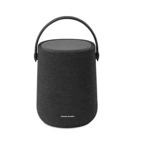 Harman Kardon Citation 200 čierny - Prémiový Bluetooth reproduktor