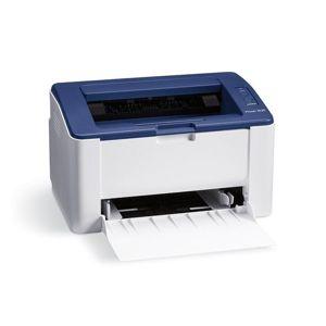 Xerox PHASER 3020V_BI  + VYHRAJ PEUGEOT 208 + Doprava zadarmo - Tlačiareň laserová s WiFi