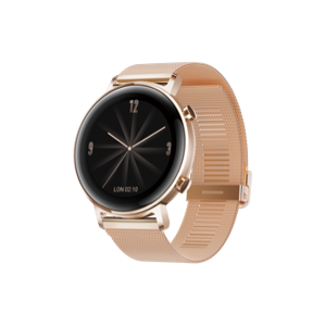 HUAWEI Watch GT2 42mm Zlate 55024610