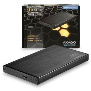 """AXAGO USB3.0 - SATA 2.5"""" EE25-XA3"""